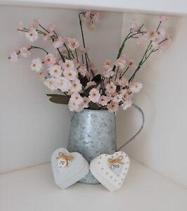 Wedding Ring Box Set, Mr and Mrs Trinket Set, Wedding Gift, Ring Box, Mrs&Mrs