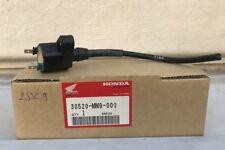 Bobina Anteriore - Ignition Coil Front - Honda XRV650 XL600V NOS: 30520-MM9-000