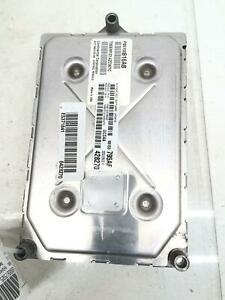 2014 DODGE RAM 1500 5.7L ENGINE CONTROL MODULE