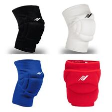 Rucanor Knee Pads Netball Dancing Volleyball Elbow Gymnastics Smash adult kids