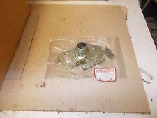 Mopar/Mitsubishi NOS Hood Lock Assy. 71-77 Dodge Colt
