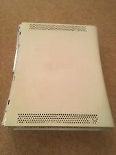 Xbox 360 Spares Repairs Red Ring of Death