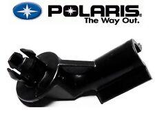 2007-2018 Polaris Hawkeye Sportsman OEM Gear Shifter Rod Linkage Bushing
