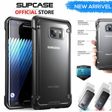Samsung Galaxy S7 S7 Edge CASE COVER,Genuine SUPCASE Shockproof Heavy Duty Case