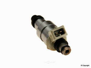 Fuel Injector-GB Remanufacturing WD Express 126 51014 801 Reman