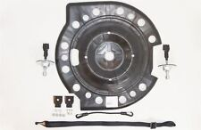 Genuine Vauxhall Zafira C Spare Space Saver Wheel Carrier / Mount Kit NEW