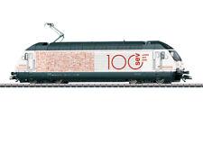 Märklin 37352 digital elok serie 152 100 años DB museo nuremberg Spur h0 OVP