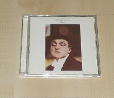 Faces - Ooh La La - CD - Warner Bros - 075992636827 ~(Rod Stewart/Ronnie Wood)~