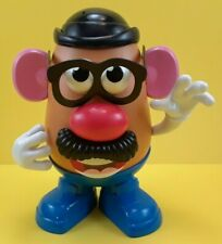 Toy Story Hasbro 2010 Mr. Potato Head Classic Figure Genuine