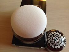 01 MYTHIC GUERLAIN METEORITES TRAVEL TOUCH FACE POWDER NIB