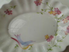 Spode Pin Dish Fine Bone China F1637 - 1 BOUQUET Made in England