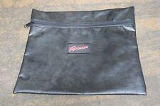 Impact Accessory Gig Bag