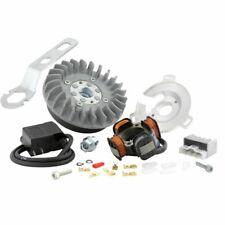 Seigiorni 50008400 Allumage Varitronic 1700G pour Innocenti Lambretta 125 D Ld