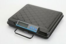 Salter-Brecknell GP250 Portable Electronic Utility Bench Scale $135