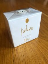 J'adore by Christian Dior for Women 5.2 oz Silky Soap