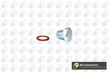 Bga Ölwanne Ölwanne PK9500 - Brandneu - Original - Oe-Qualität - 5YR Garantie