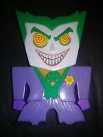 Funko Blox! DC comic: The Joker #2! Vinyl Collectible Figure!