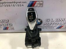 BMW 1 3 SERIES F20 F21 F30 F1 GEAR SELECTOR RHD OEM 7950386