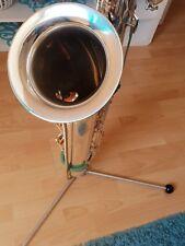 Bariton Saxophon A.Santoni