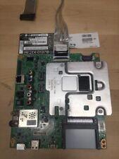 PLACA MAIN  EAX66882503 1.0 LG 55UH625V