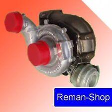 Turbocompresor 710811-1 2.4 JTD 140 150hp 46769104 Alfa Romeo Lancia Lybra