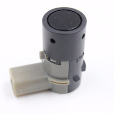 Front/Rear Parking Sensor PDC For BMW E39 E53 E60 E61 E64 E65 E83  66206989068