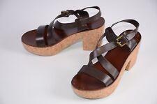 5cea4fcc Ash Cuban Heels for Women for sale   eBay