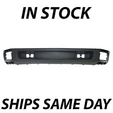 NEW Front Bumper Air Deflector Lower Valance for 2007-2013 Chevy Silverado 1500
