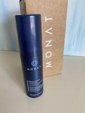 Monat Restore Leave-In Conditioner w/ Rejuveniqe 4.5 oz - NEW - For Dry Hair