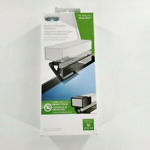 XBOX One Kinect Sensor Wall Mount PDP-NEW