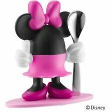 WMF  Eierbecher Minnie Mouse mit Löffel 2tlg.NEU