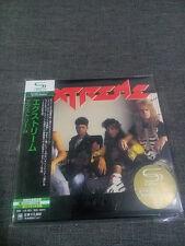 Extreme Extreme JAPAN MINI LP SHM CD SEALED