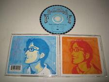 SEAN LENNON/GRAND ROYAL(VIRGIN/7243 8 45940 2 2)CD ALBUM