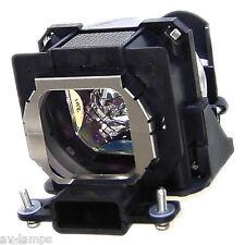 PANASONIC ET-LAC80 ORIGINAL LAMP  FOR- PT-LC56/LC76/LC80;PT-LC56U/PT-LC76U