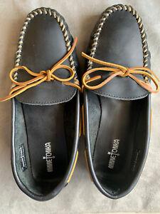 Minnetonka Slipper Moccasin Shoe Size 11