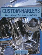 Auto & Verkehr PräZise Typenkompass Jawa Motorräder Seit 1929 Typen Kompass Neu Frank Rönicke! Bücher