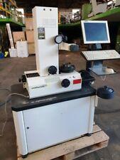 Zoller, Werkzeugvoreinstellgerät, Typ Venturion 400