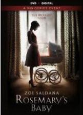Rosemary's Baby [New DVD]
