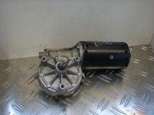 451001 Wischermotor vorne Mercedes-Benz 124 Stufenheck (W124)