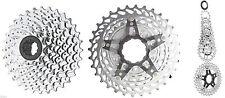 SRAM Fahrrad-Kassetten, Zahnkränze & Ritzel mit 10 Gängen