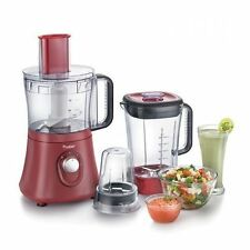 Prestige ACE Food Processor  With Bill &100% Orignal