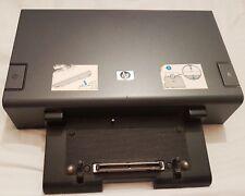 HP Compaq Advanced Docking Station nx6115 nx6120 nx6125 PA287A port replicator