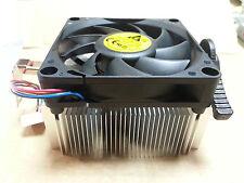 AMD 3-Pin CPU Fans & Heatsinks