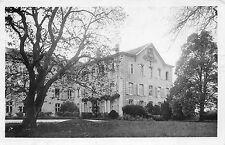 BR28874 L aile des prifesseurs College de la malgrange Jarville pres nanc france