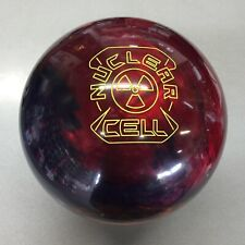 Roto Grip Nuclear Cell bowling  ball 15  LB.   NEW IN BOX!   #052