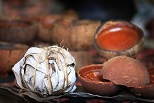 Ceylon Palm Jaggery (Kithul Hakuru) 100% Organic Made with Pure Kithul Treacle