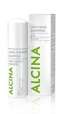 Alcina Haar Therapie Shampoo - 150ml