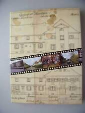 Eine Idee macht Geschichte 1985 Mannheim Gartenstadt
