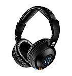 Sennheiser Mm 550 Wireless Bluetooth Headphones w/all Oem accessories