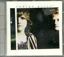 "Indigo Girls ""Indigo Girls"" Mastersound Gold CD SBM ohne Sjipcase"
